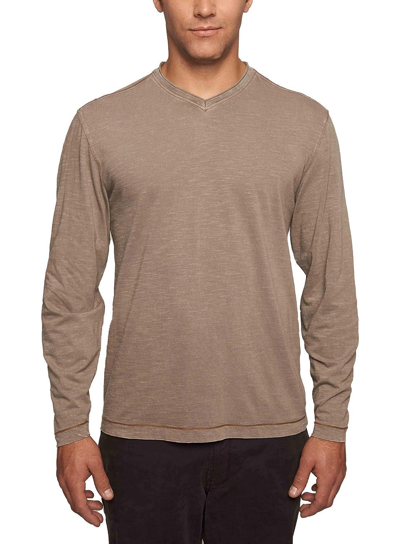 Knitting Funny T-shirt Short Sleeve 100% Cotton New T-shirt Print T Shirt Mens Short Sleeve Hot If Im Sitting Im Knitting T-shirts