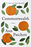 Commonwealth: A Novel