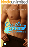 On the Mend (Carolina Waves Series Book 1)