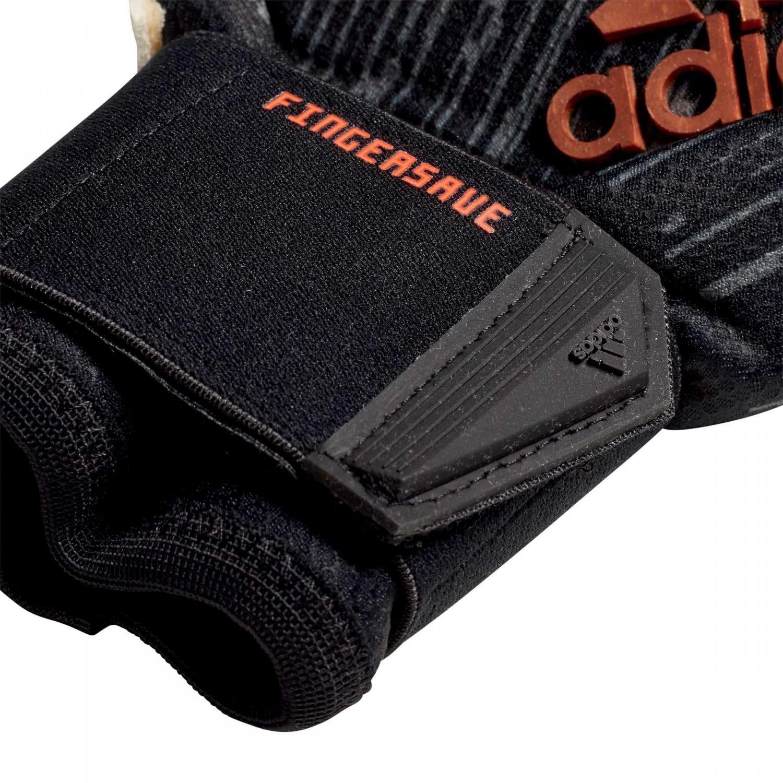 Adidas Gants De Gardien De But Prédateur Amazon x7z3gb8