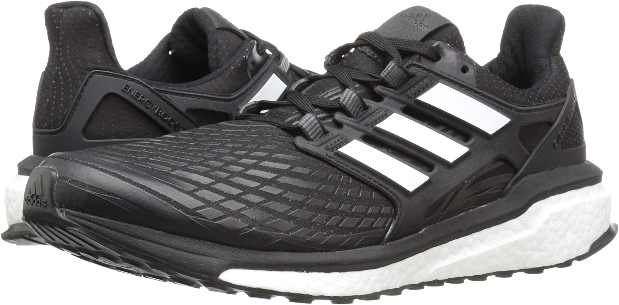 adidas Energy Boost M - Zapatillas de Correr para Hombre, Color ...