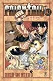 Fairy Tail - Volume 61