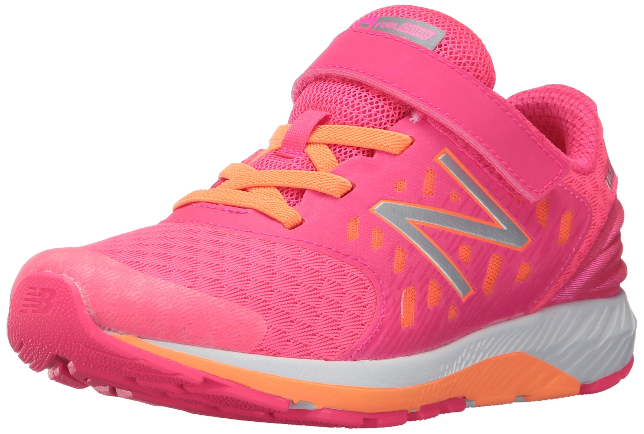 2 Colors Under Armour Girls/' Grade School Kickit2 Word Mark Running Shoes
