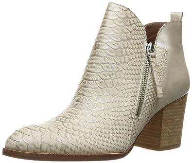 Women's Edyn-MQ Boot