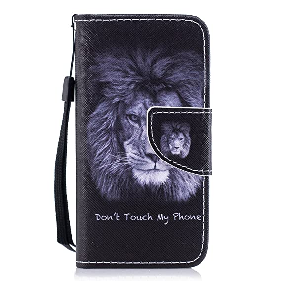 amazon com for girl iphone 6 6s plus wallet case,best fashion pufor girl iphone 6 6s plus wallet case,best fashion pu cute leather case