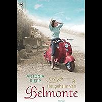 Het geheim van Belmonte