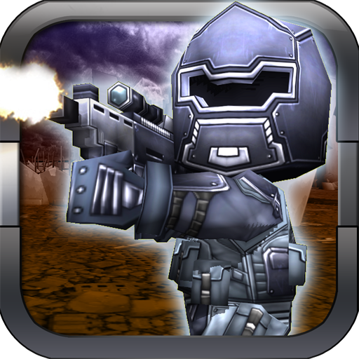 Ninja Blade Infinity: Amazon.es: Appstore para Android