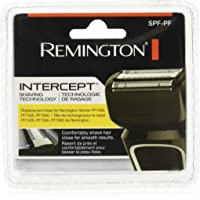 Remington SPF-PF Replacement Foil and Cutter Set