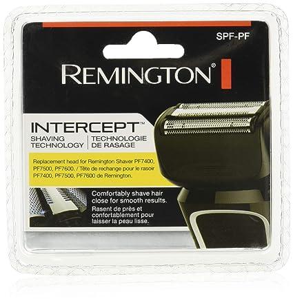 Remington PF7400