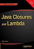 Java Closures and Lambda