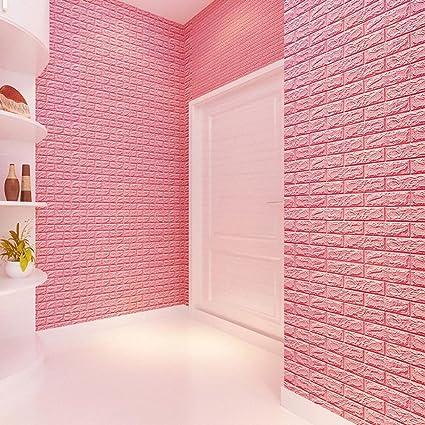 Foam Art Door Decoration Ideas 3d