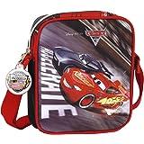Maxi Mini - CARS FLASH McQUEEN SAC A BANDOULIÈRE SACOCHE SAC DE ... f80960ab253