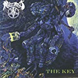 The Key [Explicit]