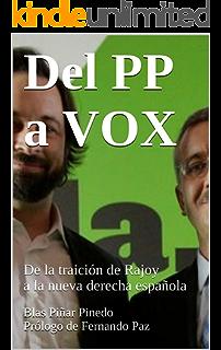 No me rindo (Actualidad) eBook: Abascal, Santiago: Amazon.es ...