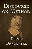 Discourse on Method (English Edition)