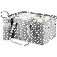 Bolsa de 3 compartimentos para bebé   Portador
