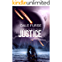 Justice (Wexkia trilogy Book 3)