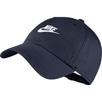Amazon.com  NIKE Sportswear H86 Futura Cap  Nike  Shoes 481f68882c99