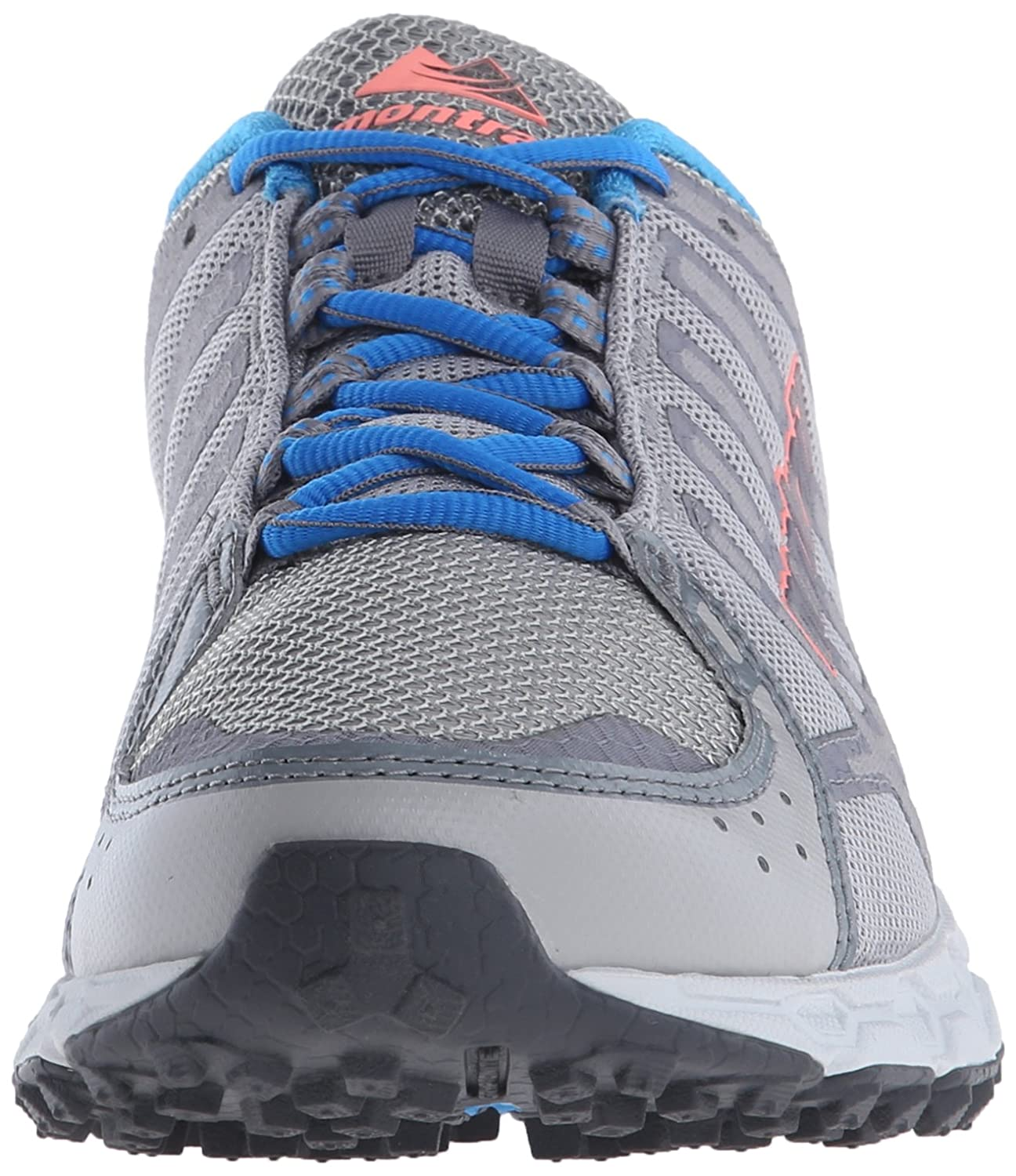 Montrail Women s Bajada II Trail Running Shoe