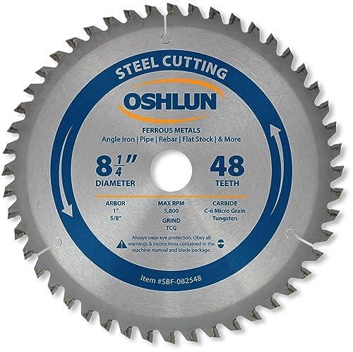 Oshlun SBF-082548
