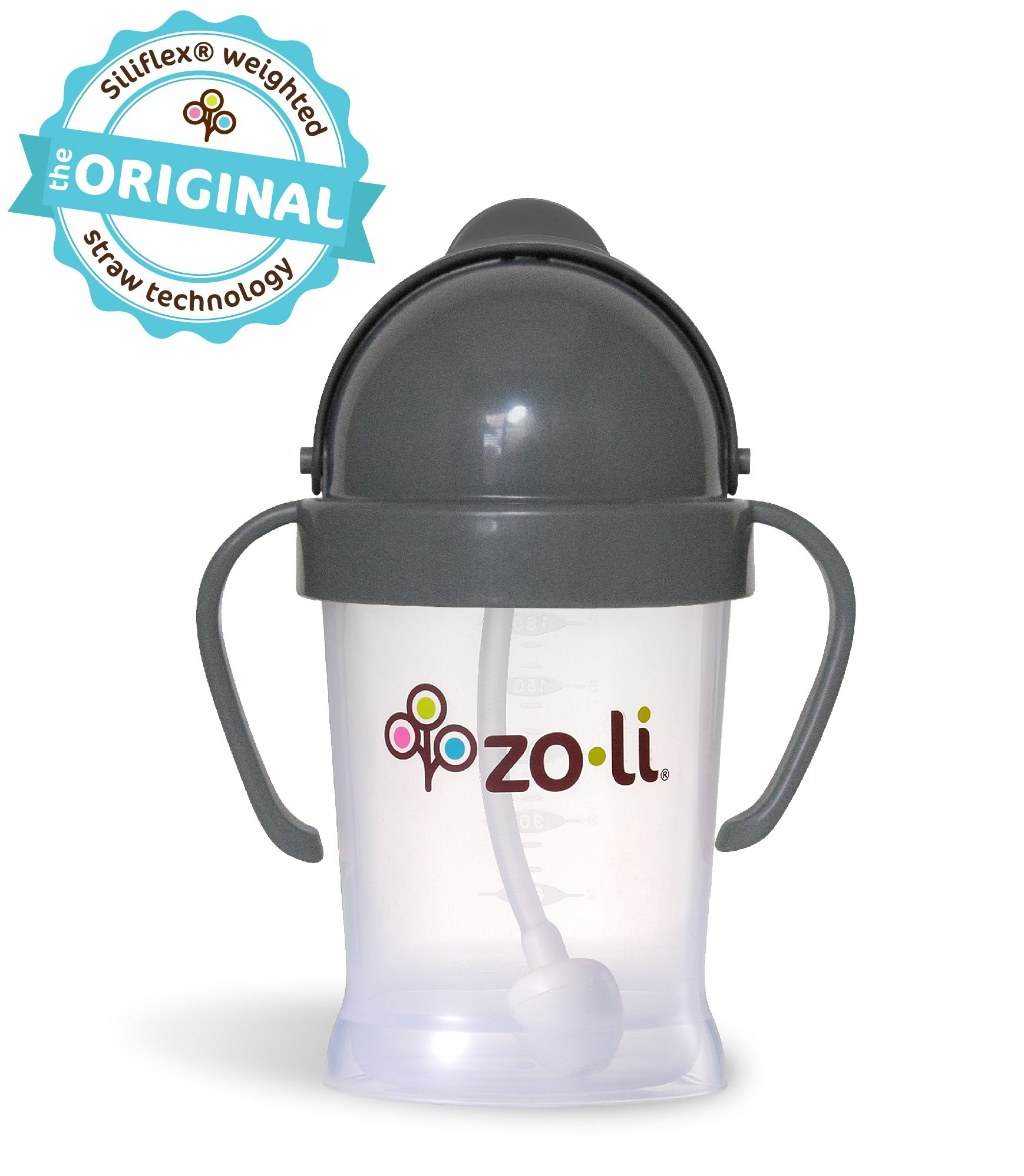 Amazon Com Lollaland Lollacup Infant Toddler Sippy Cup