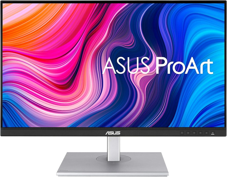 ASUS ProArt Display PA279CV