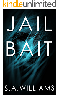 free-phone-sex-with-a-jailbait
