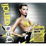 Hed Kandi: Twisted House