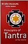 Principles of Tantra (English Edition)