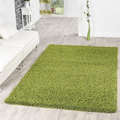 tapis salon vert. Black Bedroom Furniture Sets. Home Design Ideas