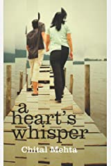 A Heart's Whisper Kindle Edition