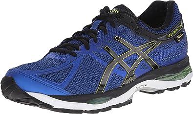 Gel Cumulus 17 G TX Running Shoe