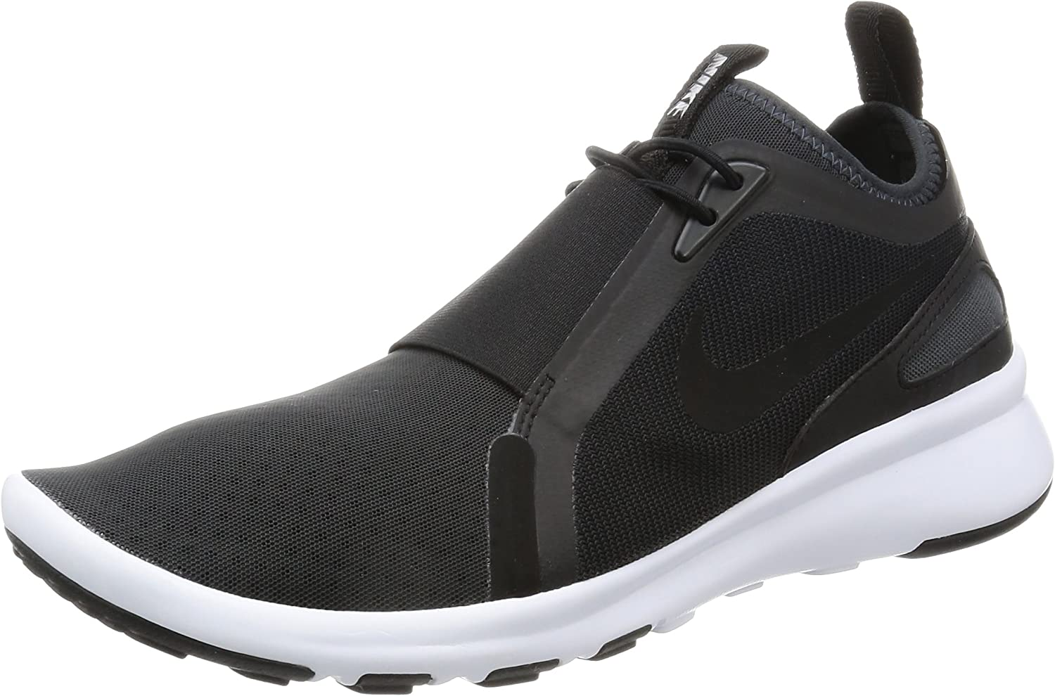 Nike Men s Current Slip On Casual Shoe