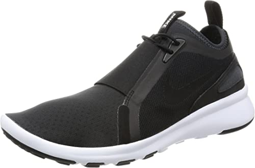 base La Iglesia Prisionero de guerra  Amazon.com | Nike Men's Current Slip On Casual Shoe | Road Running