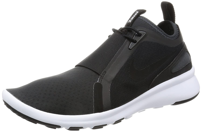 meet 4d690 0e62d Amazon.com   Nike Current Slip-On   Road Running