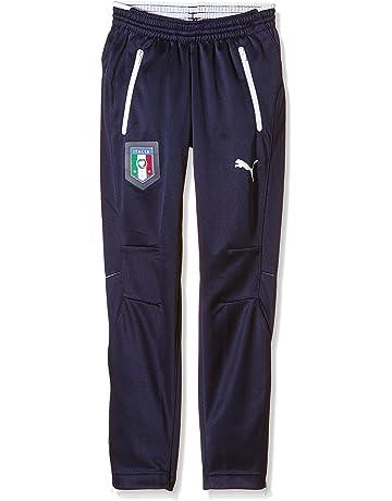 accaf6051f2 Survêtements de football garçon