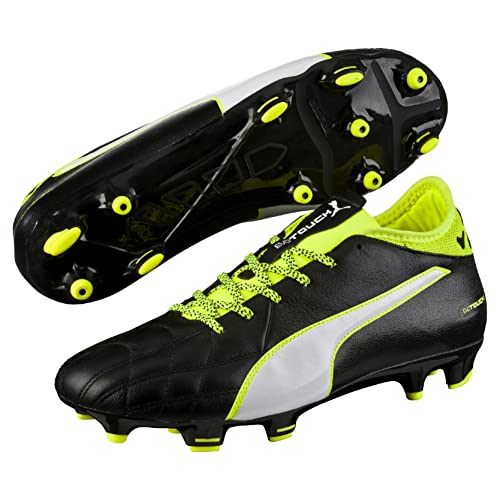 It Xx1befqpw Calcio Puma Da Amazon Scarpe 5qXXxv4w