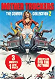 Mother Truckers: The Convoy Collection 2 (Movie 3-Pack) [DVD] [NTSC]