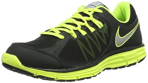 b30c431d044f Nike Lunar Forever 3 Men s Running Shoes 631628-003 Size 9.5 D (Standard  Width