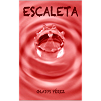 Escaleta (Spanish Edition)