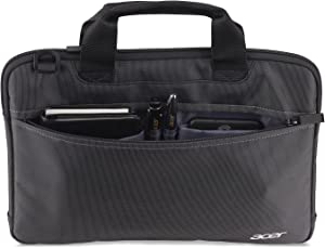 "Acer 14"" Slip Case for Work"