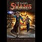 The Family Shame (The Zero Enigma Book 4) (English Edition)