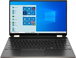 New HP Spectre x360 2-in-1 13.3