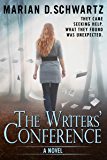 The Writers' Conference: A Novel