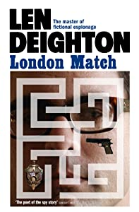 London Match (Samson)