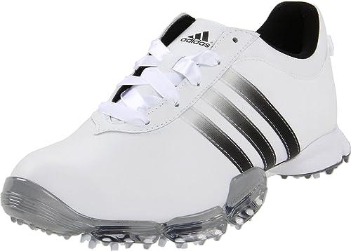 adidas Women's Signature Paula 2.0 Golf Shoe