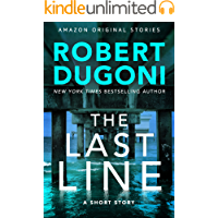 The Last Line: A Short Story