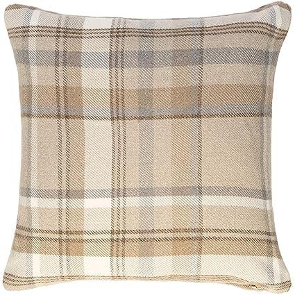 1a1e1049dae6bf Amazon.com  McAlister Textiles Heritage