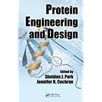 Protein Engineering and Design (English Edition)