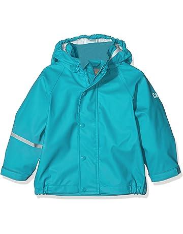 d68d294e60f205 Girls  Snow and Rainwear  Amazon.co.uk
